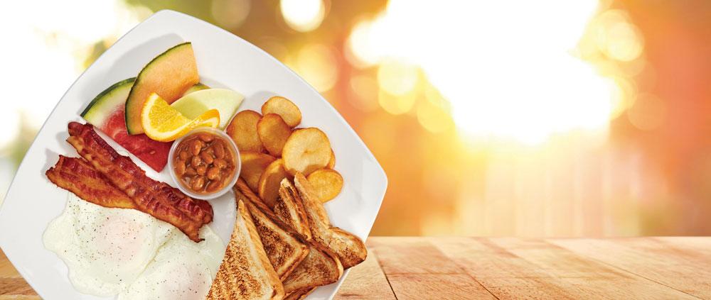 img-menu-dejeuners