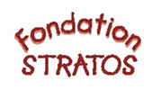 img_logo_fondation