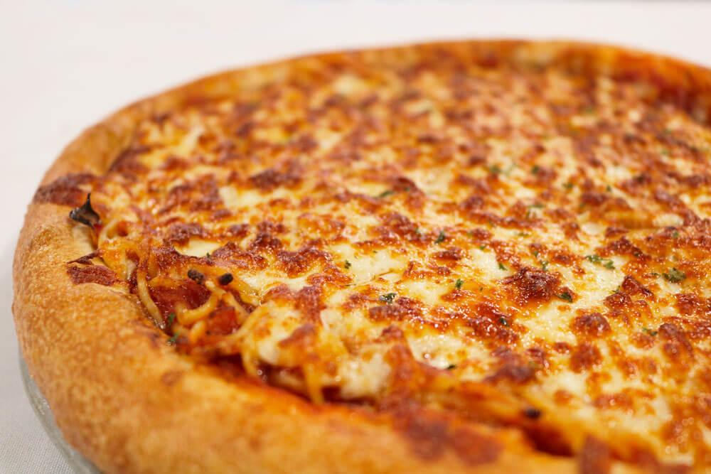 pizza-spag