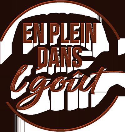 EN_PLEIN_DANS_LE_GOUT