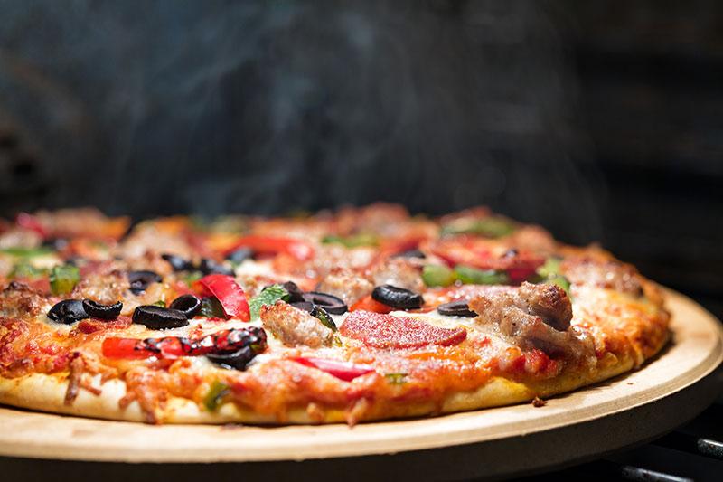 meilleure-pizza-stratos